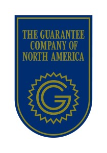 The Guarantee Company of North America