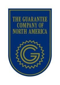 The Guarantee Company of North America